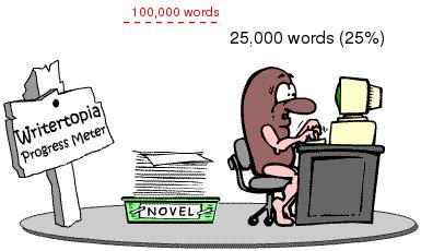 Writertopia_25k